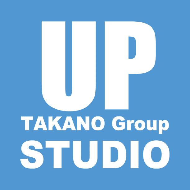スタジオアップ 新宿三丁目店