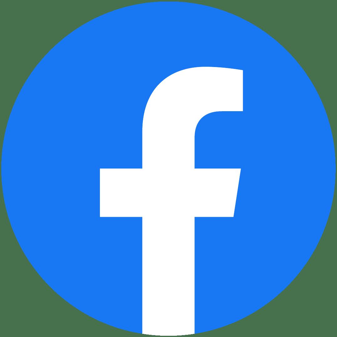 Facebook スタジオアップ