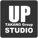 スタジオアップ新宿三丁目店